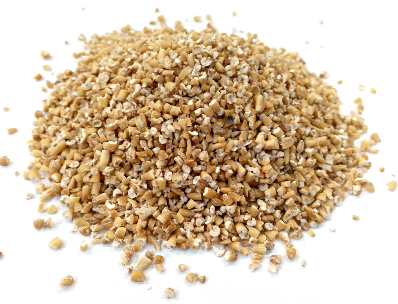 Pinhead/Groats Oats (organic)