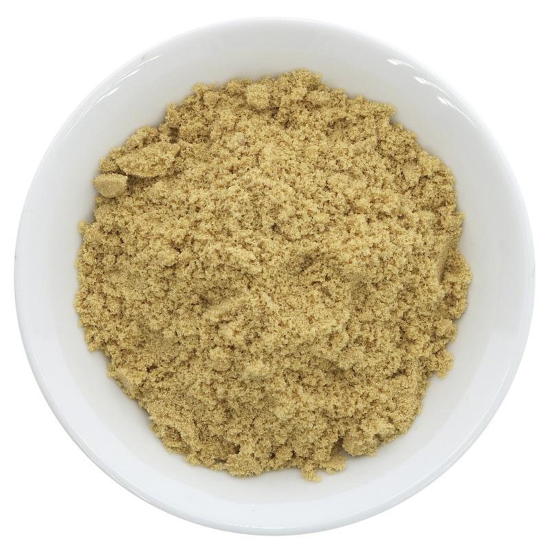 Soft Brown Sugar (suma)