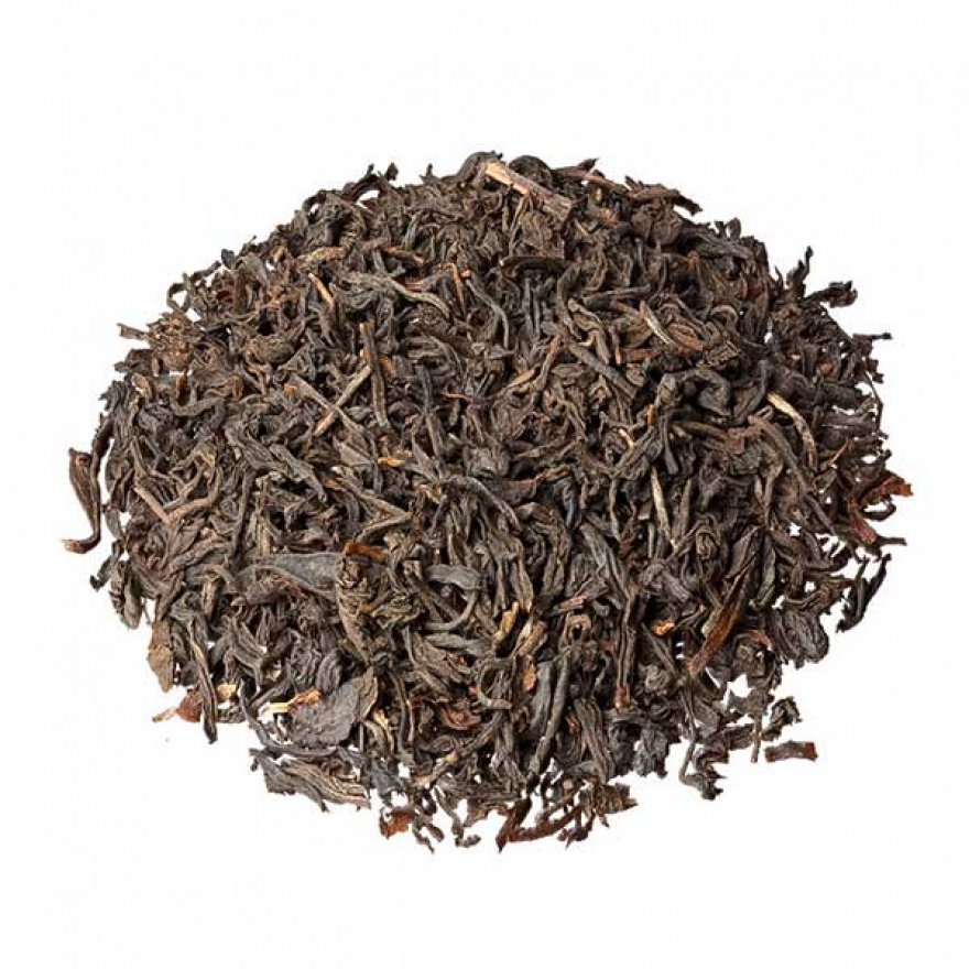 Assam GBOP Loose Leaf Tea (organic)
