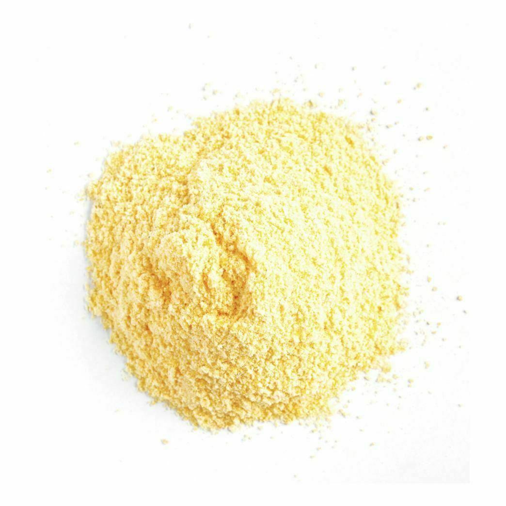 Maize Flour (Organic)