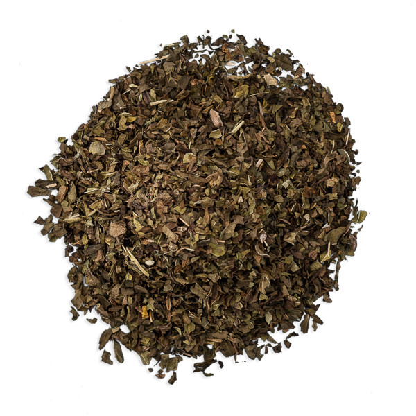 Loose Peppermint Tea / Herb (organic)