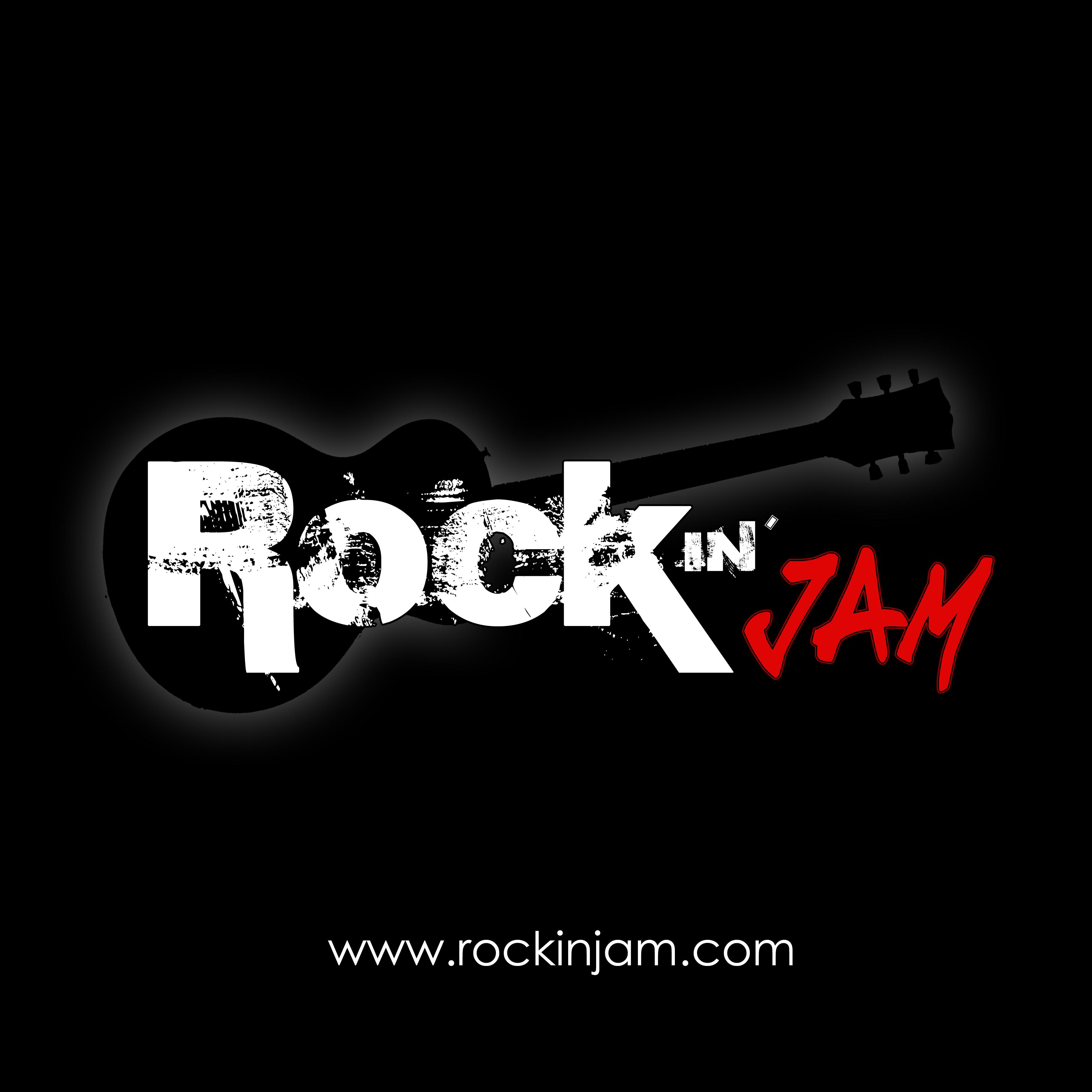 Rockin'JAM - Cours de Guitare