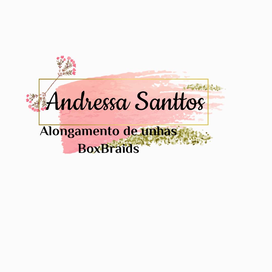 ANDREISA JESUS DOS SANTOS