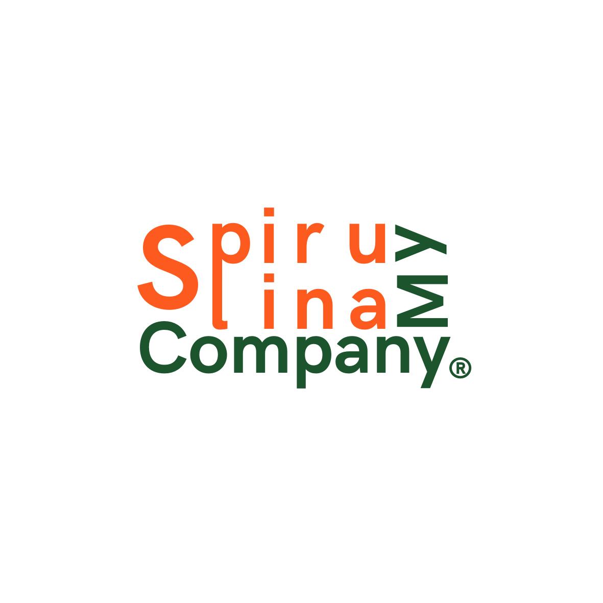 MY SPIRULINA COMPANY