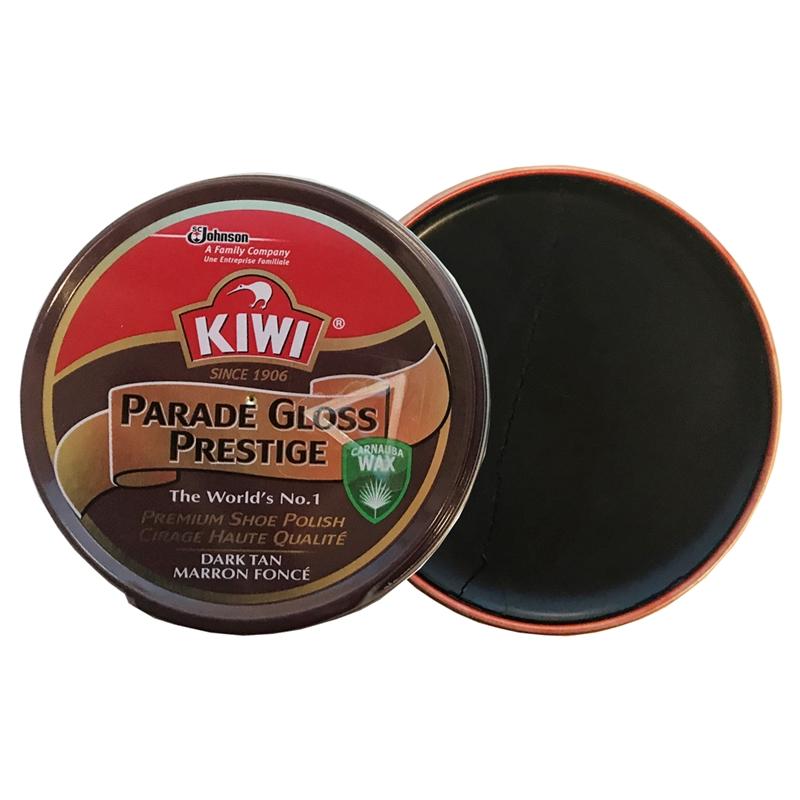 Kiwi Parade Gloss Polish