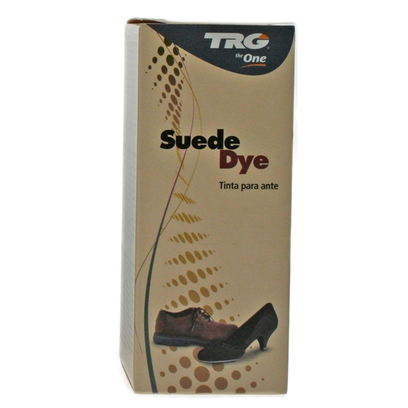 Suede Dye TRG 50ml