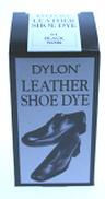 Leather Dye 50ml