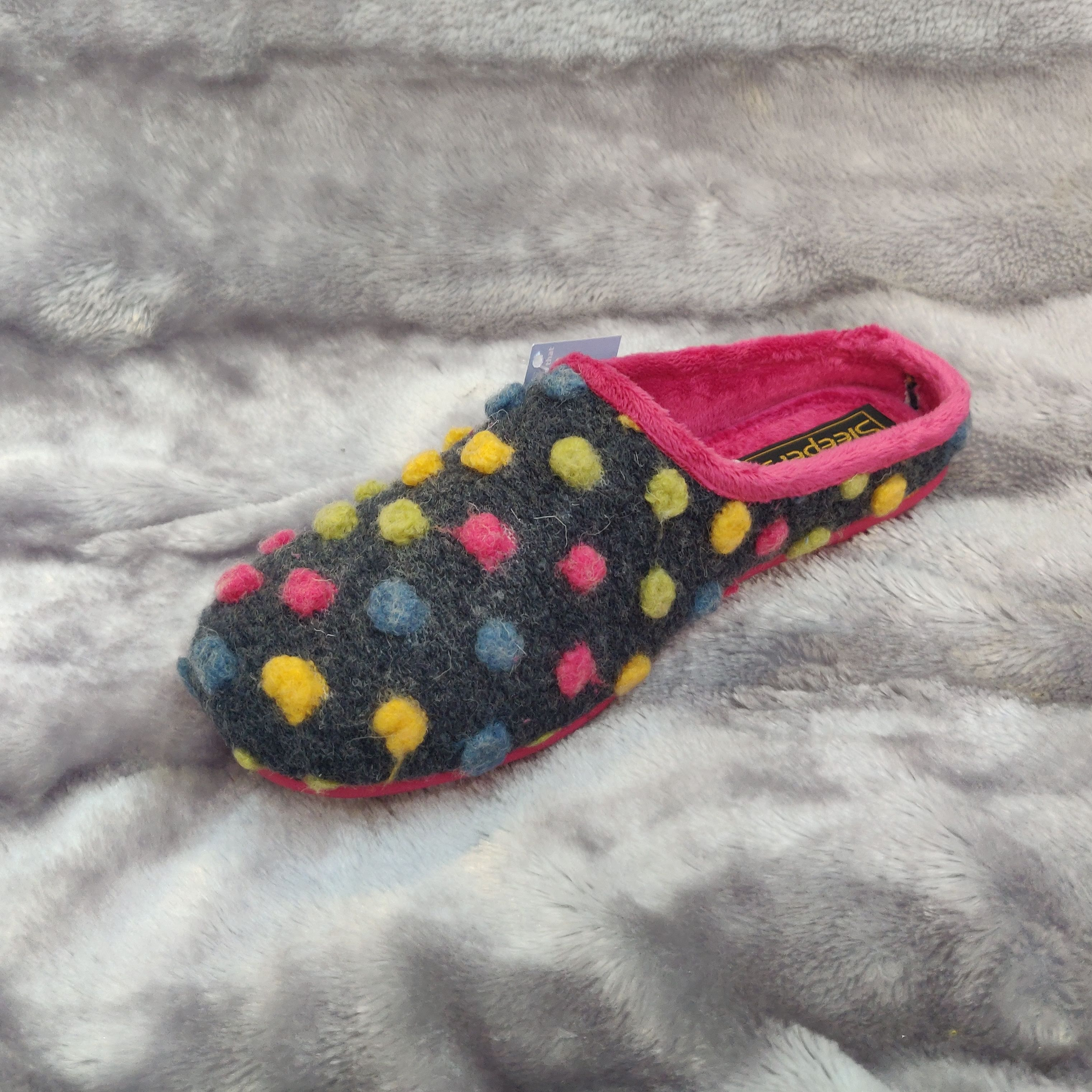 Amy Slippers