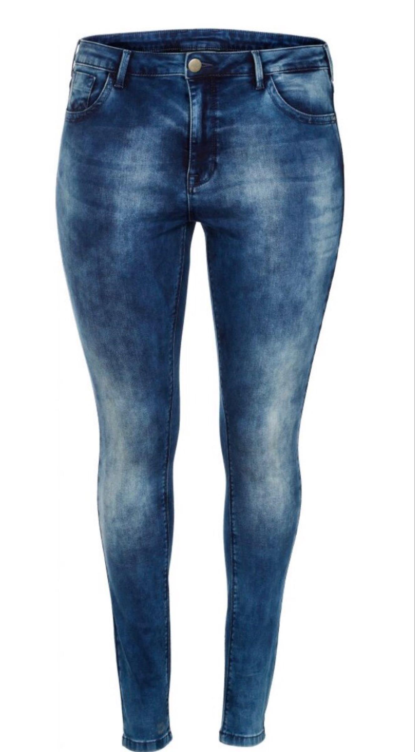 Ella byxa jeans