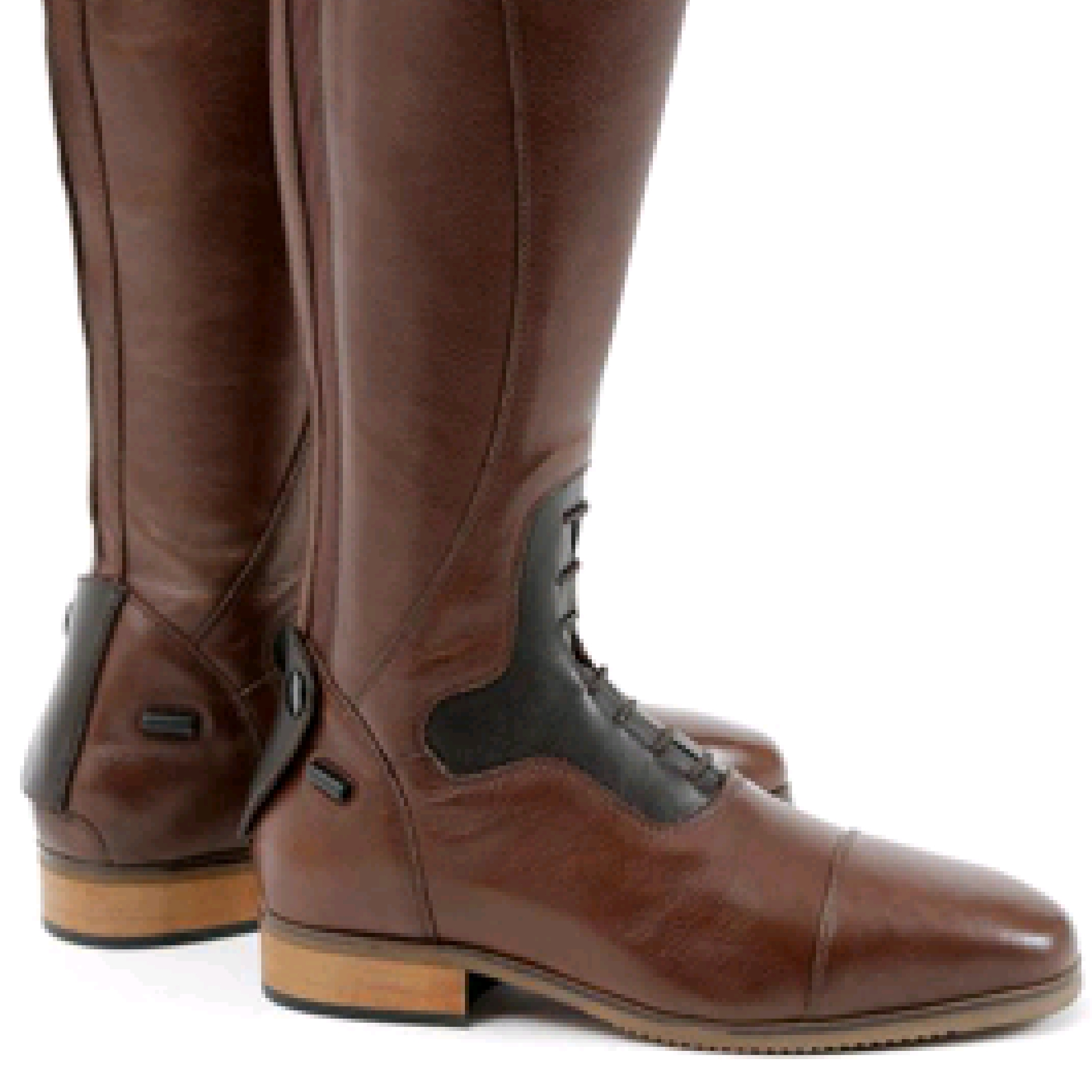 PE Dellucci Boots