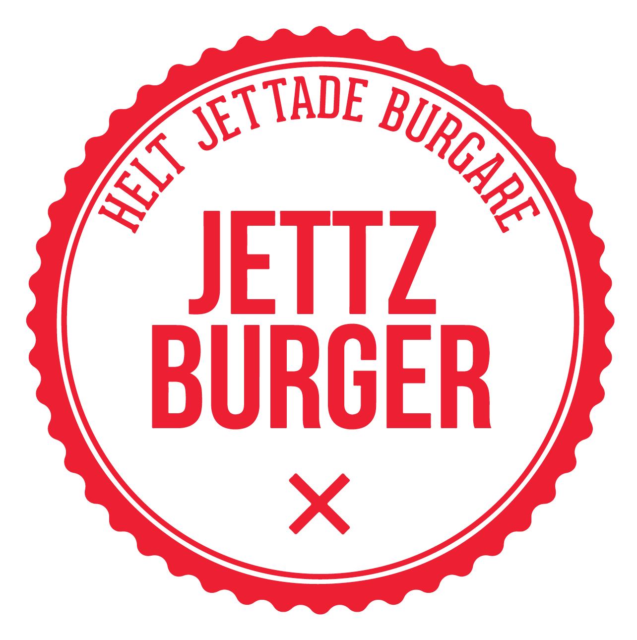 Jett'z Burger Orten AB