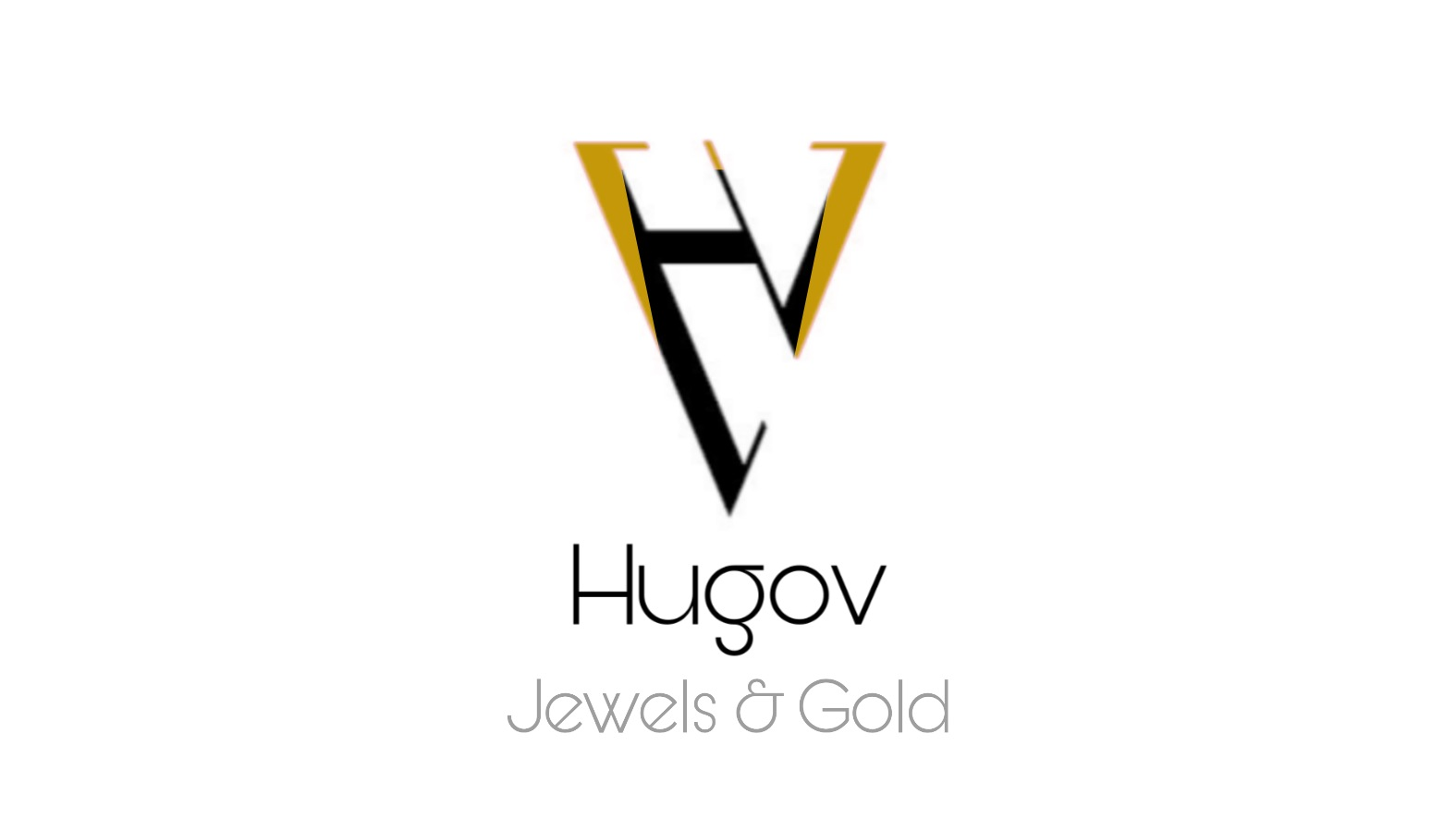 Hugov Jewels & Gold