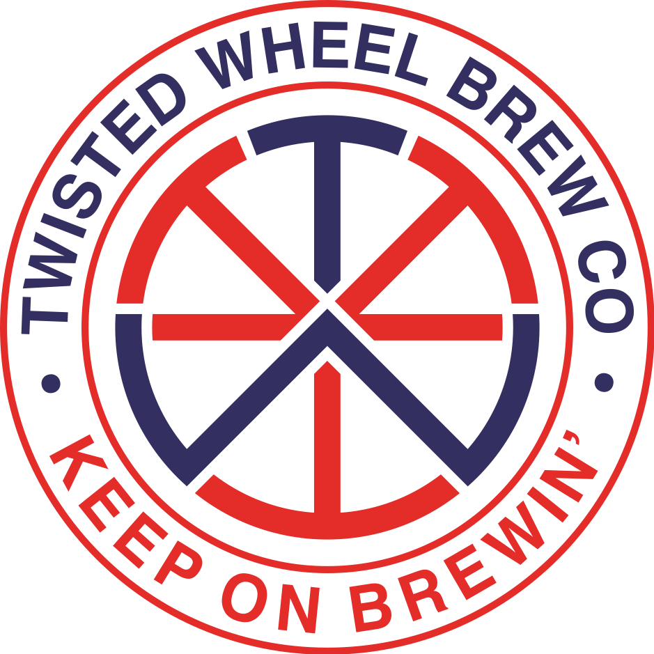 Twisted Wheel Brew Co Ltd