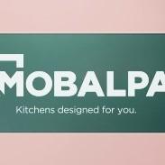 MOBALPA READING