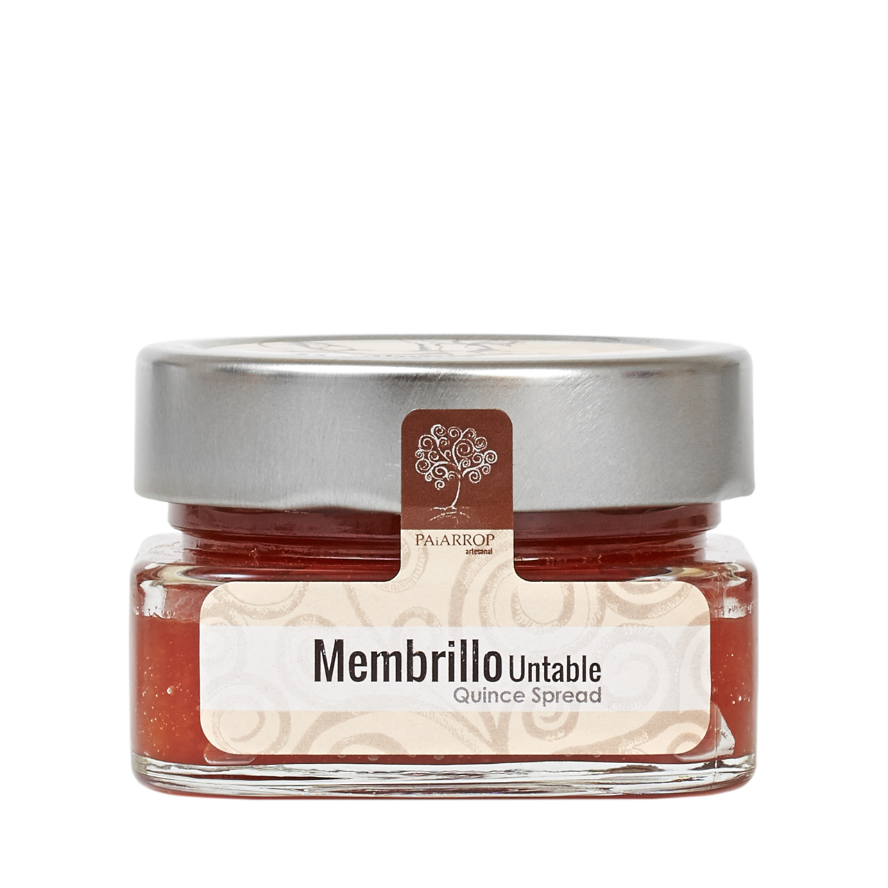 Brindisa Quince Paste