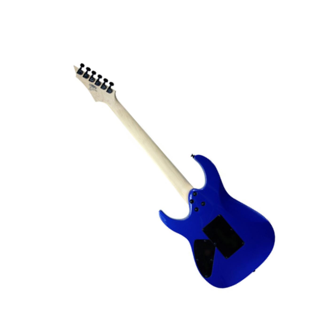 Cort X250 Kona Blue