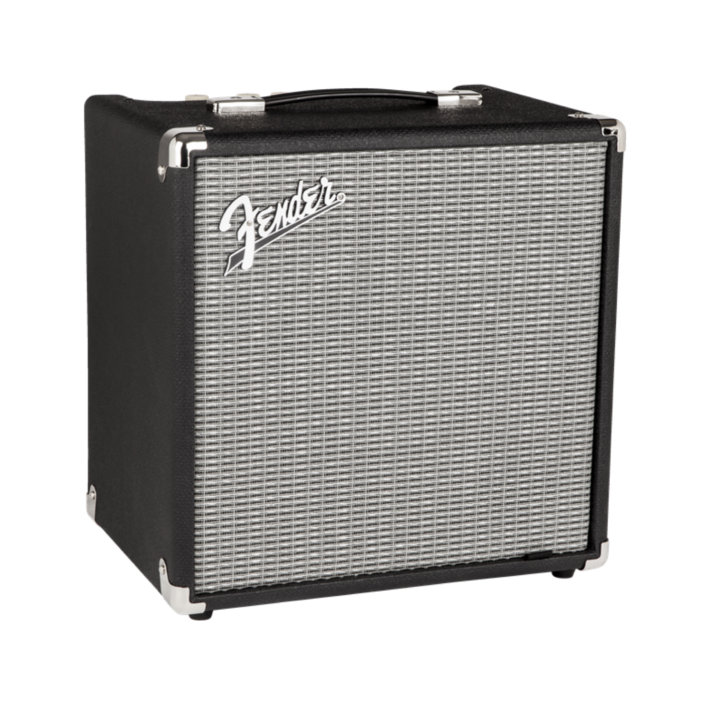 Fender Rumble 25 25w Bass Amp