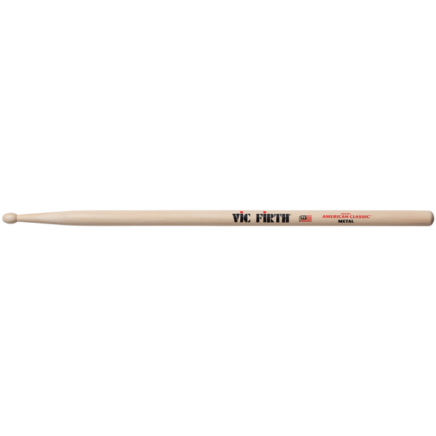 Vic Firth American Classic Metal
