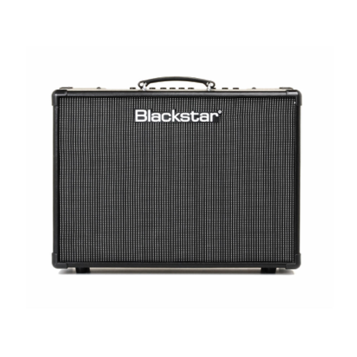 Blackstar ID:CORE Stereo 100w Guitar Amp