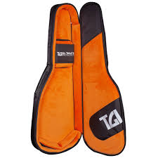 TGI Ultimate Electric Guitar Bag (4930)