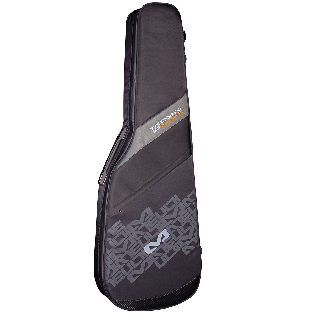 TGI Ultimate Electric Guitar Bag (4930)