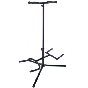Stagg SG-A200 Twin Guitar Stand