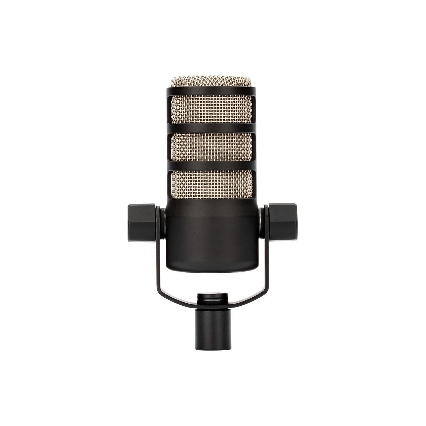 Rode PodMic Dynamic Podcasting Mic
