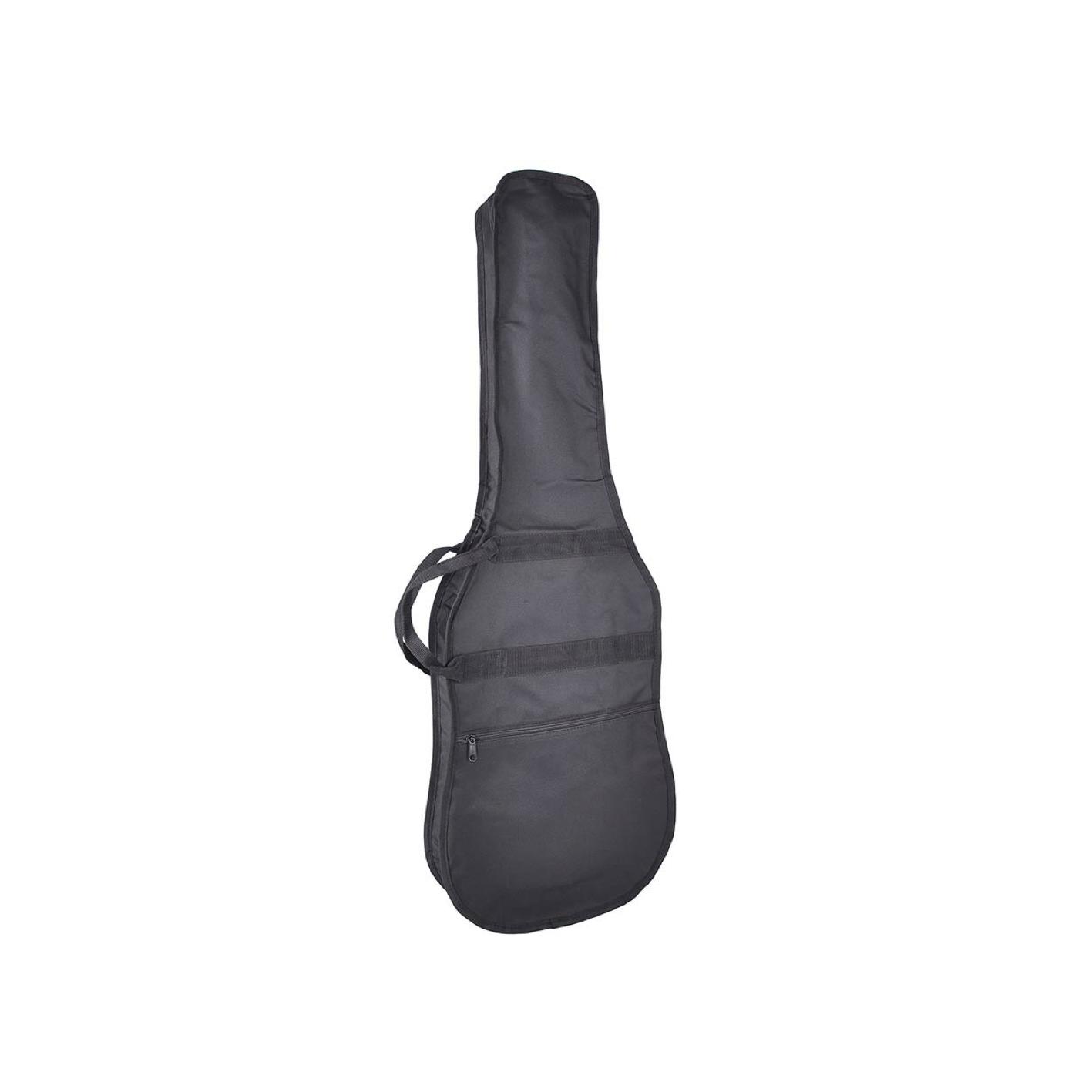 Boston E-00 Electric Guitar Gig Bag