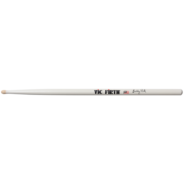 Vic Firth Buddy Rich VF-SBR