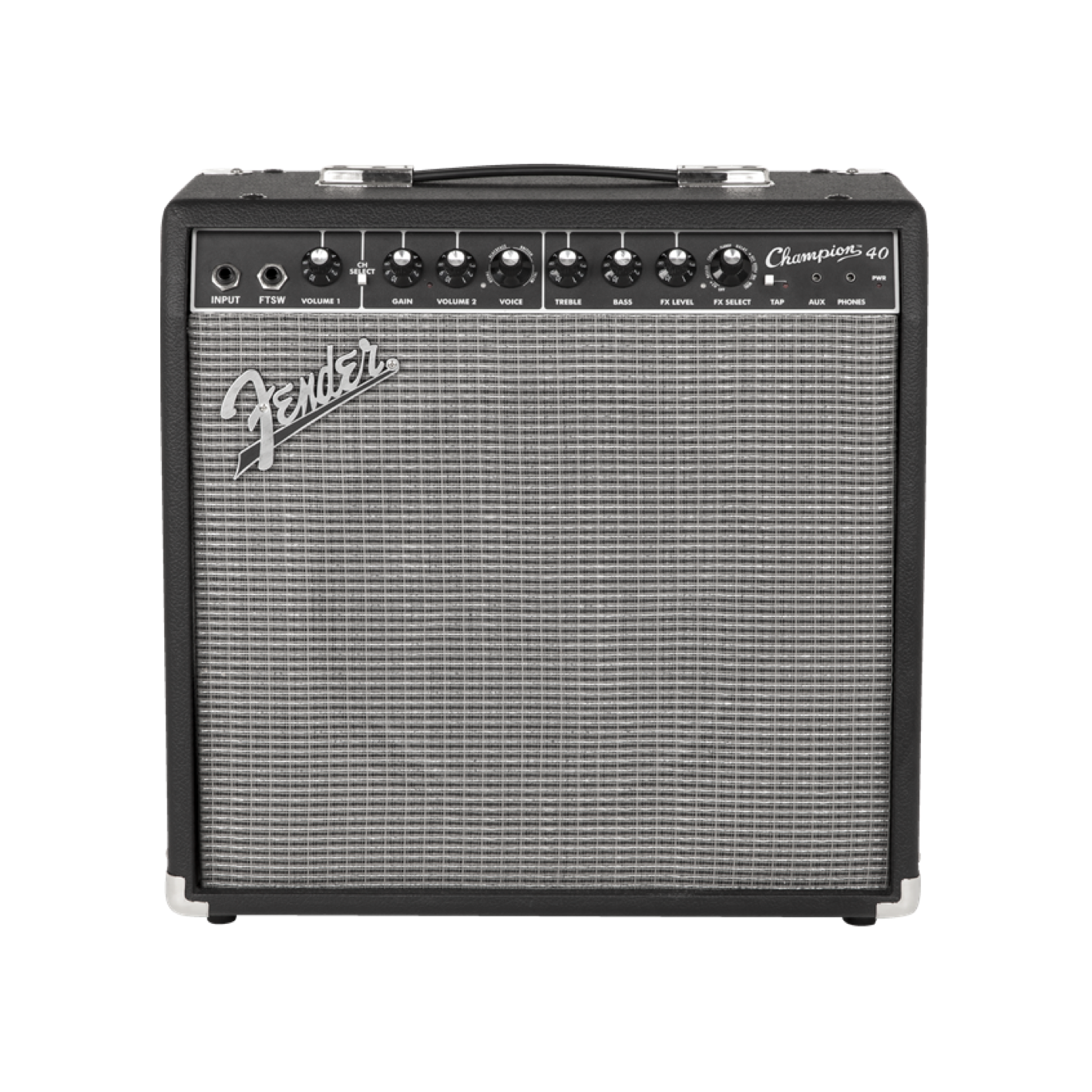 Fender Champ 40 40w Guitar Amp