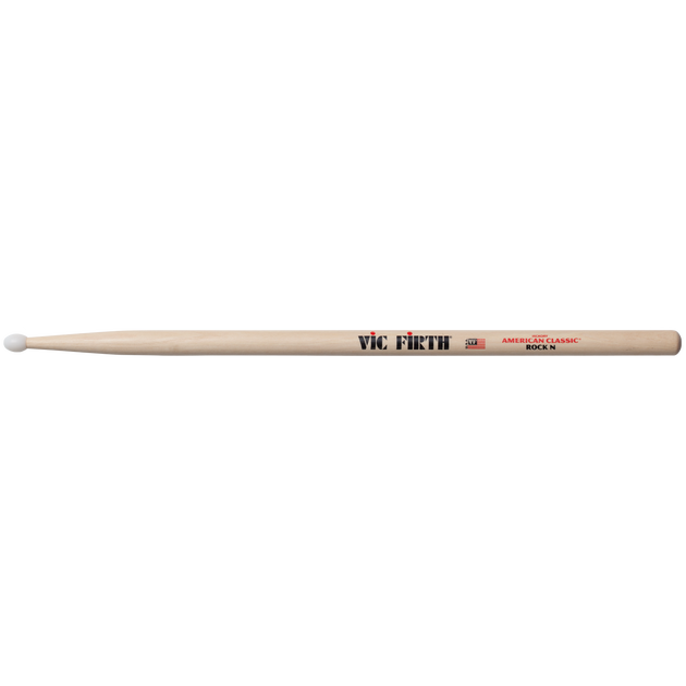 Vic Firth American Classic Rock N