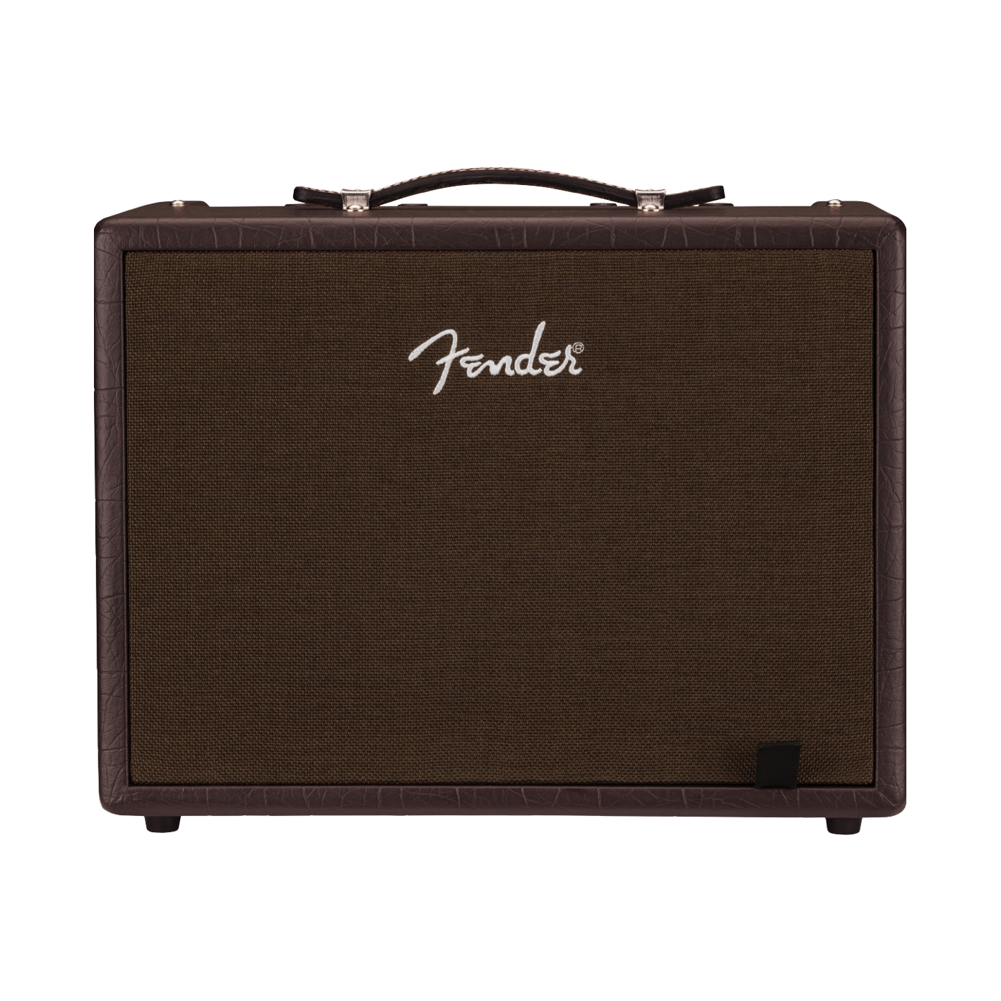 Fender Acoustic Jr Acoustic Amp