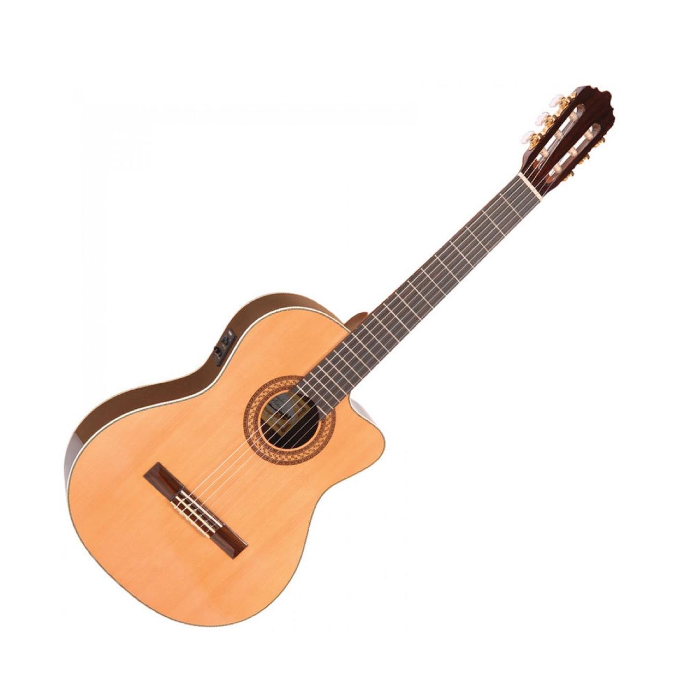 Santos Martinez SM150CEA Preludio Classical