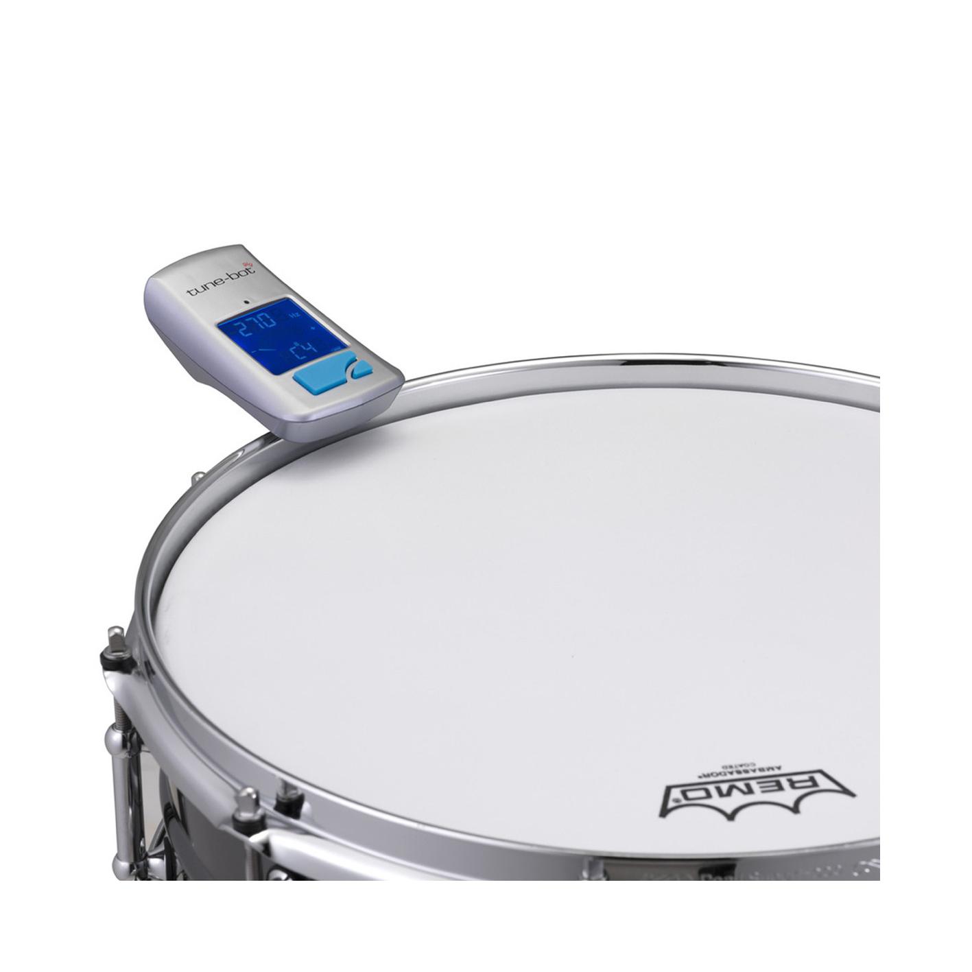 Overtone LabsTune-Bot Gig Drum Tuner