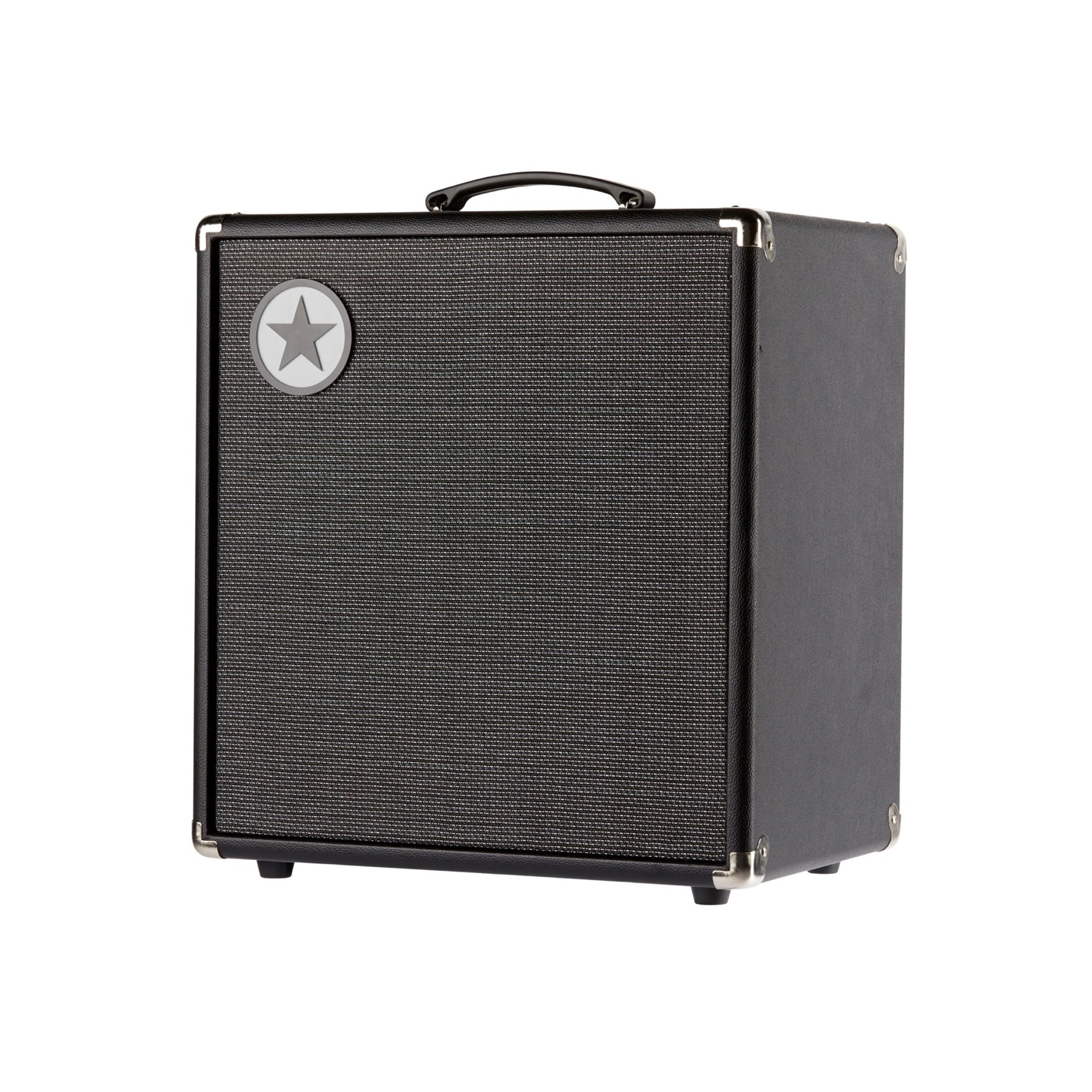 Blackstar Unity 120 Bass Amp (Online Special Offer)