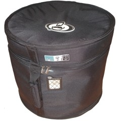 "Protection Racket Floor Tom Drum Case 16"" X 16"""