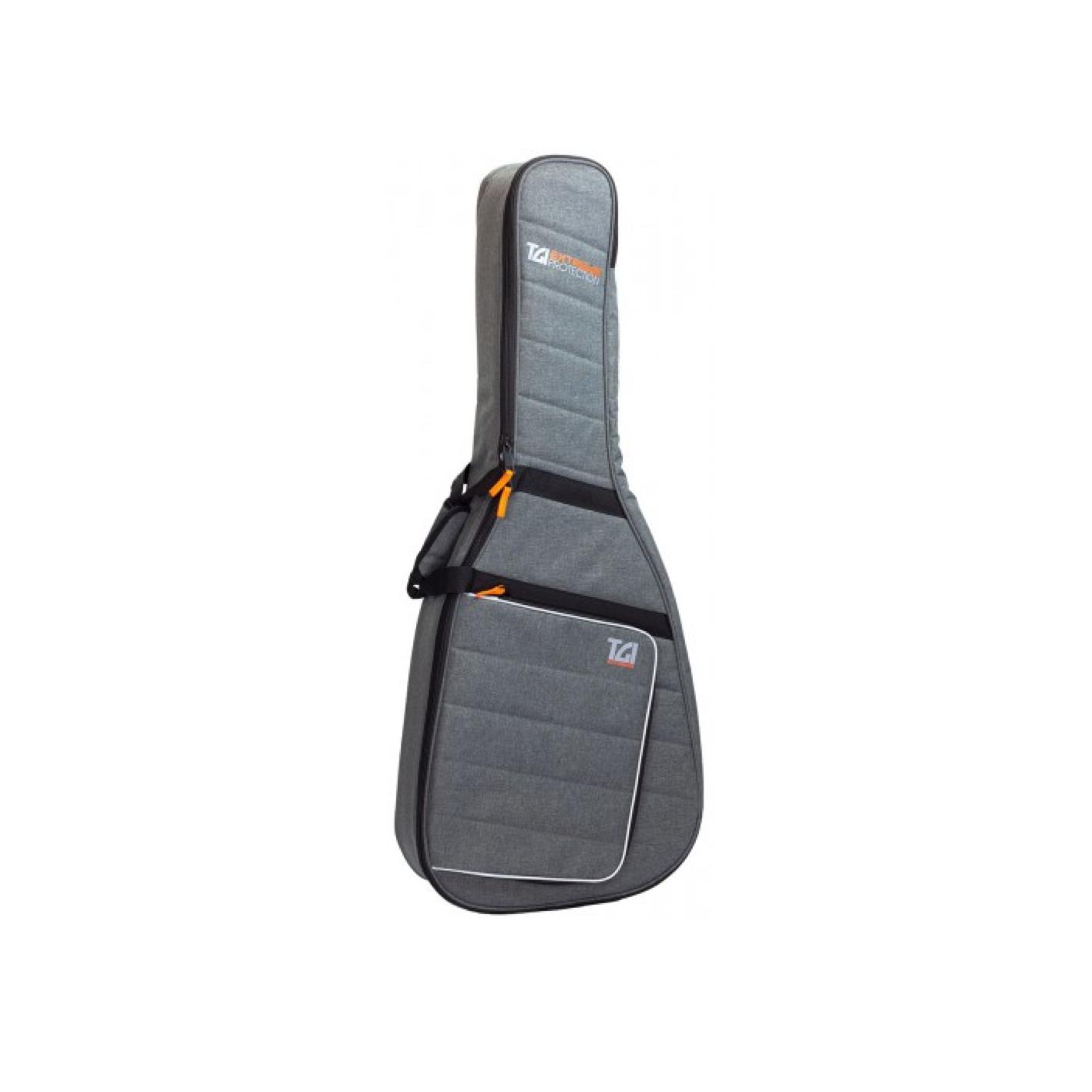 TGI Extreme Classical Gig Bag 4800