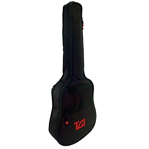 TGI Transit Electric Guitar Bag 4330