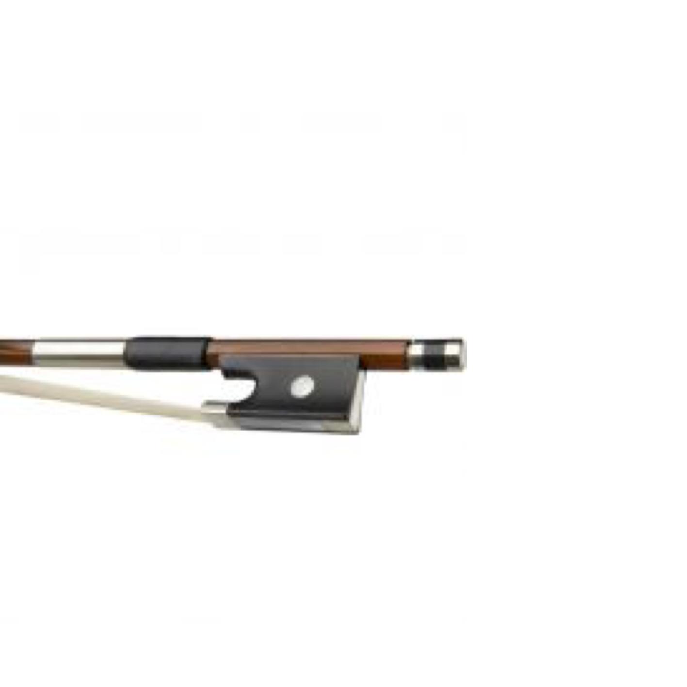 Stentor 1464J/C 3/4 Ebony Round Bow