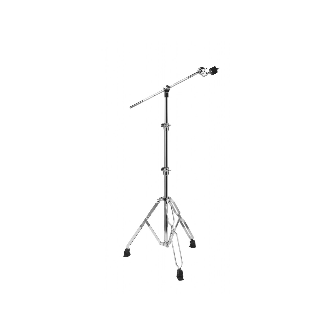 Stagg LBD-52 Boom Cymbal Stand