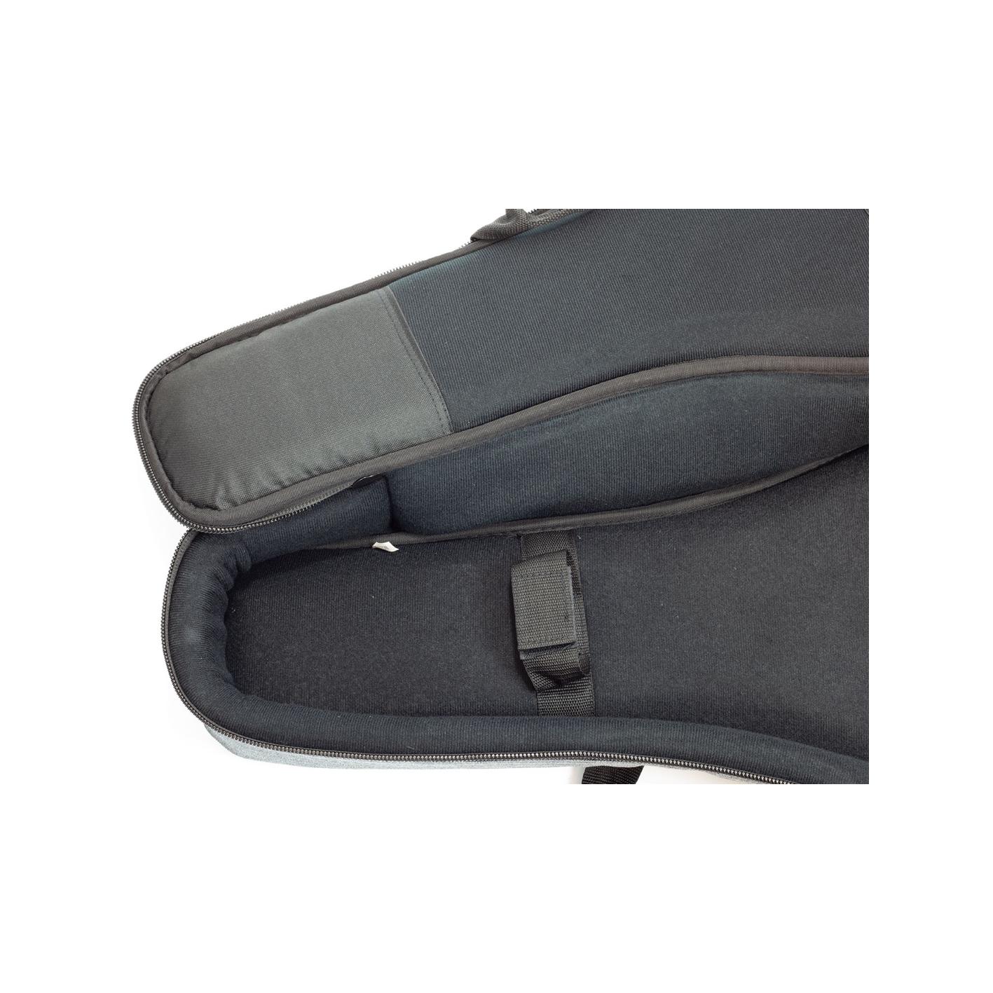TGI Extreme Electric Gig Bag (4830)