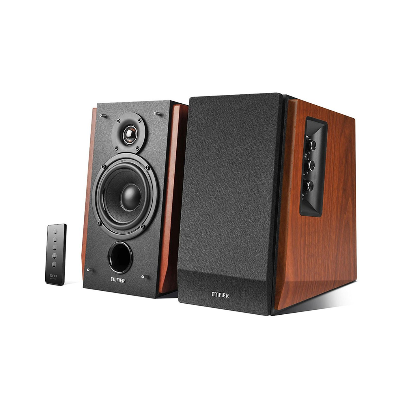 Edifier R1700BT Active Monitor System (Various Finishes)