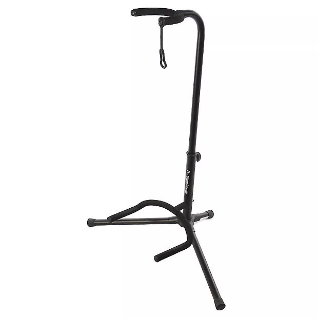 On Stage XCG4 Universal Guitar Stand