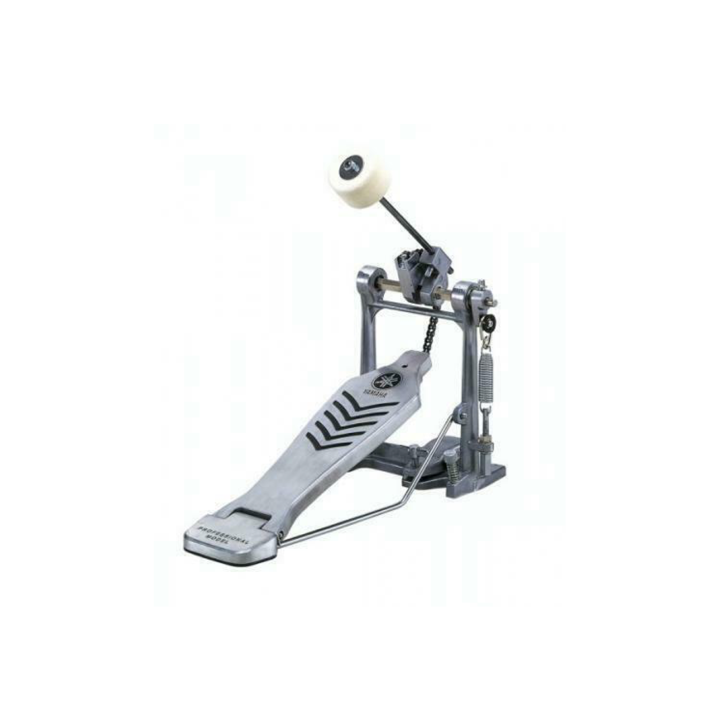 Yamaha FP7210A Single Bass Drum Pedal (Second Hand)