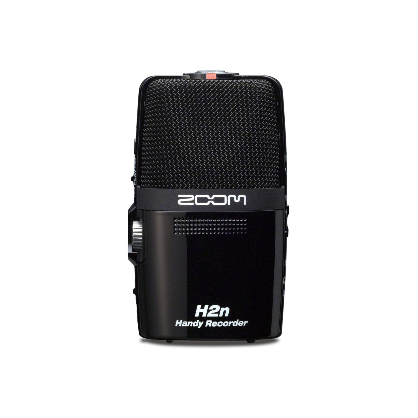 Zoom H2n Handheld Recorder