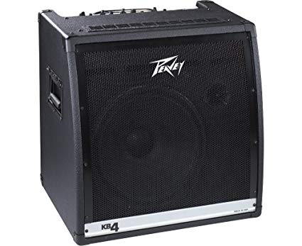 Peavey KB4 75 Watt Keyboard Amp