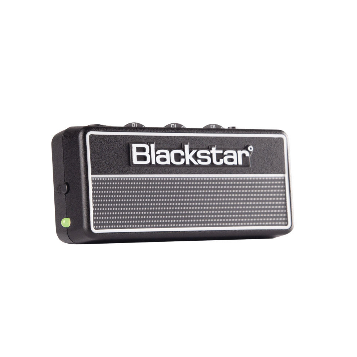Blackstar Amplug2-FLY Guitar