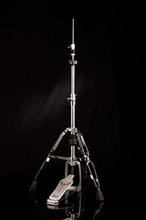 Pearl H-930 Demonator Hi-Hat Stand