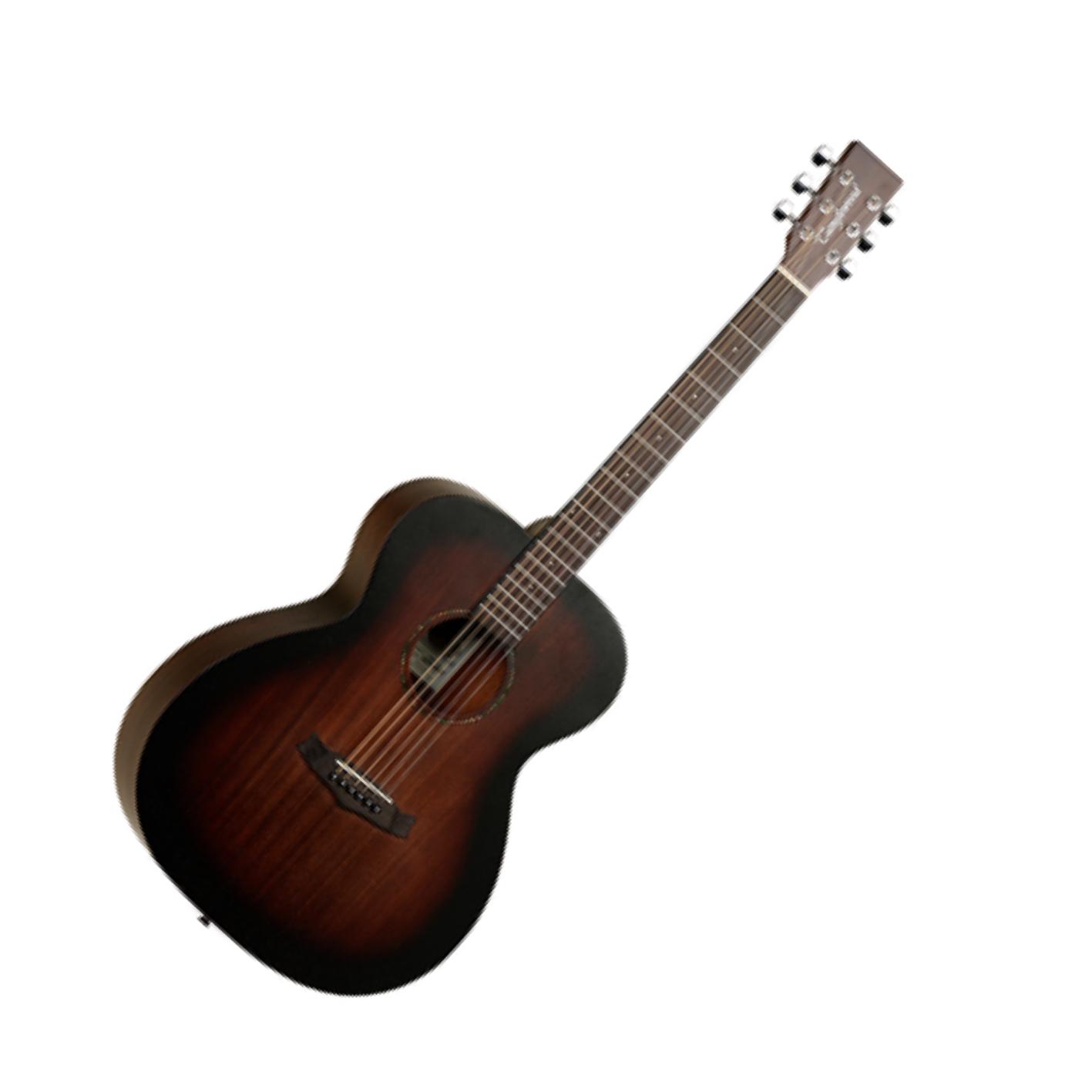 Tanglewood Crossroads Folk Acoustic TWCR-O
