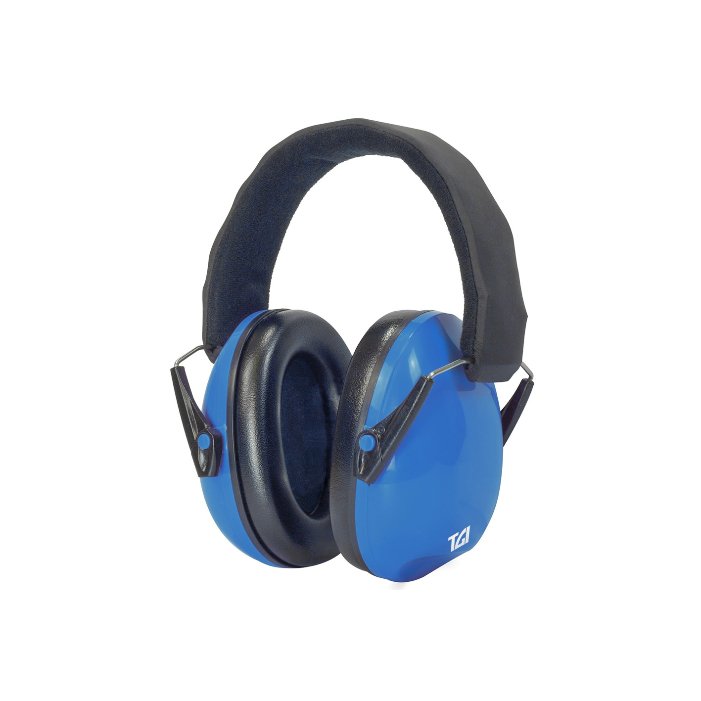 TGI Junior Ear Defenders